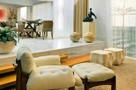 Brazilian Interior Design by Brazilian Designer Furniture Westbourne Grove London