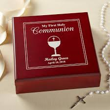 keepsake items personalized religious gifts christian gifts personal creations