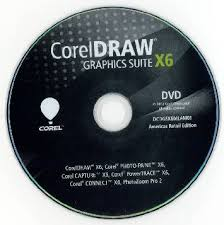corel draw x6 has switched to viewer mode how to install or reinstall corel draw graphics suite x6 knowledge