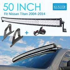 nissan accessories bike rack parts u0026 accessories automotive