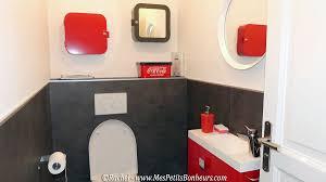 deco wc noir nouvelle cuisine et nouvelle déco de la maison u2013 deux mois pour
