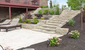 cincinnati landscape design u0026 installation plants shrubs