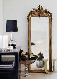 Large Mirror 10 Impressive Oversized Mirrors To Make Any Room Feel Bigger