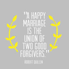 Happy Wedding Quotes A Happy Marriage The Daily Quotes