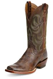 womens boots discount best 20 discount cowboy boots ideas on no signup