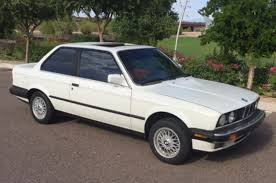 1988 bmw 325is 1988 bmw 325is e30 arizona car from for sale photos