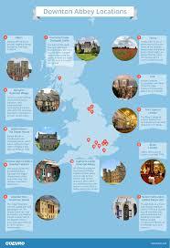 downton abbey destinations fans should not miss u2013 goeuro blog