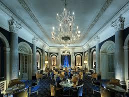find villa d u0027este cernobbio lake como italy hotel bar resto