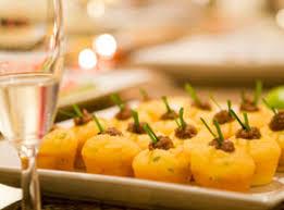 cuisine gastronomique facile souper gastronomique simply wonderful
