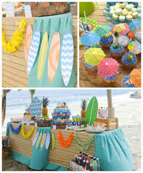 Pinterest Birthday Decoration Ideas Best 25 Teen Beach Party Ideas On Pinterest Teen Beach Pictures
