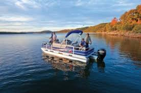 Pontoon Rental Table Rock Lake by Boat Rentals Double Oak Resort On Table Rock Lake