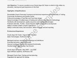 Test Engineer Resume Template 100 Software Engineer Resume Download Jeremy Divinity U2014