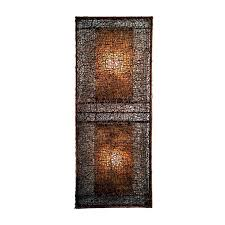 high end lighting fixtures for home wall sconces for candles cool wall sconces canada terrific