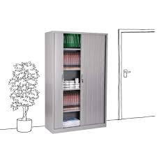 bureau armoire armoire de bureau ikea with contemporain bureau domicile of armoire