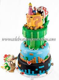 coolest wedding cake ever celebration generation food life