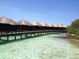 sheraton full moon resort maldives jason around the world