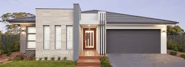 Home Design Builders Sydney by Champion Homes New Home Builders Sydney