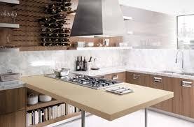 Kitchen Furniture Australia Stools Best Designer Fu Engrossing Designer Kitchen Stools