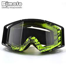 mirrored motocross goggles online get cheap motorcycle goggle aliexpress com alibaba group