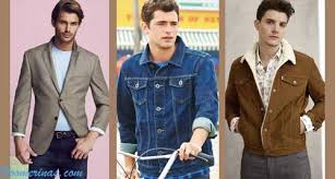 casual clothing for men over 40 50 60 5 rules for clueless guys