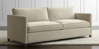 Reviews Of Sleeper Sofas Most Comfortable Sleeper Sofa 2018 2019 Designs Reviews And