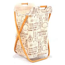 Laundry bags in bulk laundry bags in bulk suppliers and