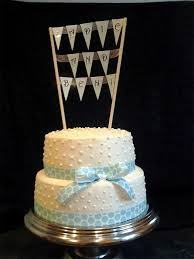 engagement cakes ideas and inspiration photo 1