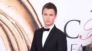 ansel elgort divergent u0027 star ansel elgort releases debut edm single u0027home alone