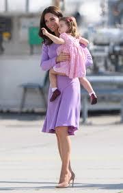 100 princess charlotte walks and prince george and princess