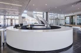 oval office tour office tour alma media u0027s helsinki headquarters close image