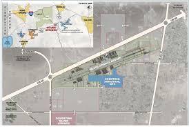 map usa parkway monday april 10 2017