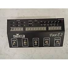 Used Dj Lighting Used Lighting U0026 Stage Effects Guitar Center