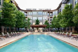 20 best apartments for rent in addison tx starting at 690
