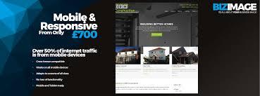website design bizimage signs signage banners printing