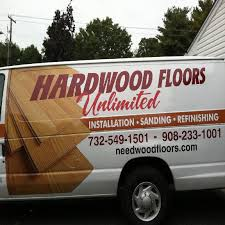 hardwood floors unlimited part 18 professional floor company in