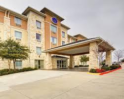 Comfort Texas Hotels Book Comfort Suites Arlington In Arlington Hotels Com