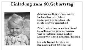 50 geburtstag einladung sprüche biblesuite co - Geburtstagseinladungsspr Che 60