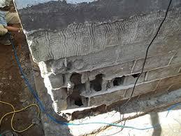 basement waterproofing solutions staten island ny waterproofing