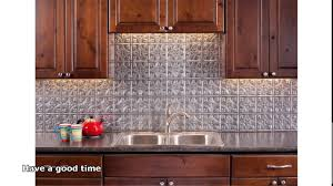 Kitchen Sink Backsplash Decorating Interesting Fasade Backsplash For Modern Kitchen