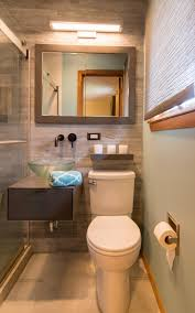 bathroom remodel stores near me bathroom trends 2017 2018