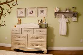 baby nursery nursery essential organizer in baby room