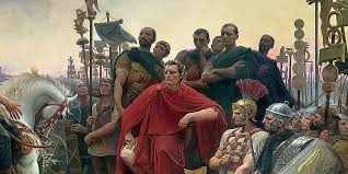 what you can learn from julius caesar business insider
