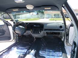 rattletrap jeep interior slaudio 1999 ford crown victoria specs photos modification info