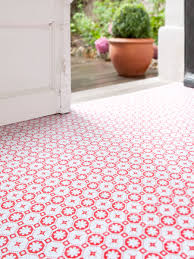 Dalle Pvc Garage Pas Cher by 5 Simple Flooring Fixes For Homeowners And Renters Walls Tile