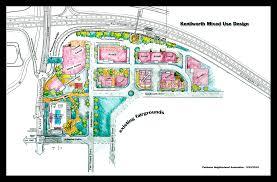 petaluma neighborhood association community involvement open