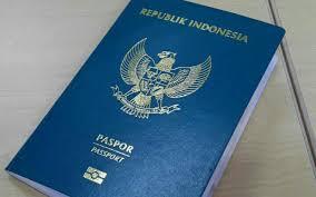 cara membuat paspor resmi keuntungan memiliki e paspor di indonesia dan cara membuatnya cermati