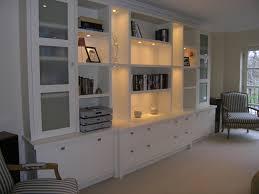 Simple Living Room Tv Cabinet Designs Living Room Storage Cabinets