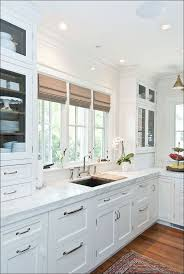 Kitchen Bay Window Curtain Ideas by Kitchen Kitchen Sink Window Treatment Ideas Kitchen Windows