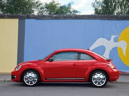 volkswagen beetle 2012 pictures information u0026 specs