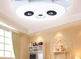 Kids Room Lighting Fixtures by Bedroom Lighting Kids Bedroom Ideas Lighting And Beds For Kids